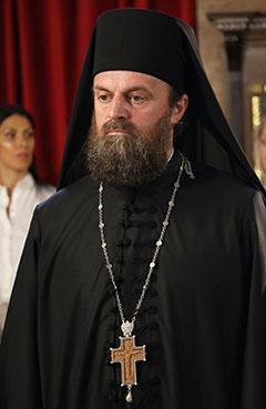 Епископ ремезијански Андреј
