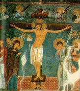 Распеће Христово
