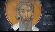 Свети Сава - српска Слава