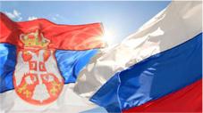 Парастос српским и руским војницима