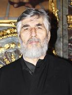 Протођакон Владо Микић